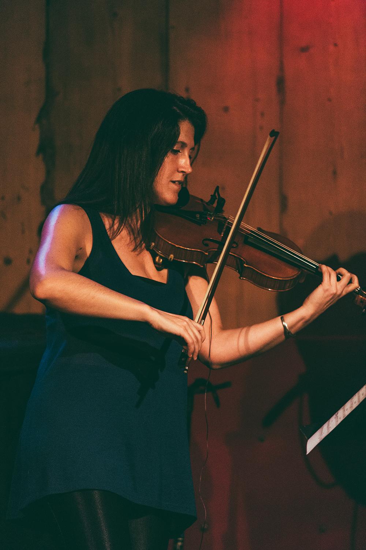 Ludovica Burtone