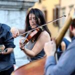 Udine Jazz 2017